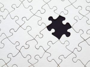 Reorganisatie & Herstructurering
